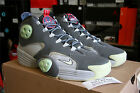 DS NIKE FLIGHT ONE NRG GALAXY ASG ALL STAR GAME FOAMPOSITE PENNY HARDWAY GITD