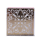 Stamps Art Craft Crystal Filigree Design Selfmade Handmade Cards Kids Women Art