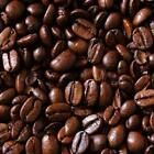 Knock Out South American & Ethiopian Blend Coffee Beans Heavy Body Smokey Finish