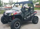 2007 2008 2009 2010 Polaris RZR 800 graphics kit Blingstar Doors wrap NO5600