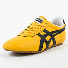 2215908791904040 1 Extra Butter x Asics Kill Bill Teaser
