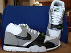 2215919731664040 1 Complexs The 25 Best Nike Air Trainer 1s of All Time