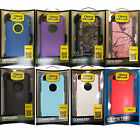 Genuine Otterbox Defender / Commuter Series Case Cover For Apple iPhone 6 (4.7)