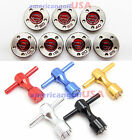 New Superman Putter Weights 10g 20g 30g 40g / Wrench for Titleist Scotty Cameron