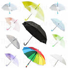 Colourful Umbrella / Brolly