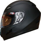 ladies motorcycle helmet