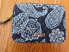 Vera Bradley -  E-Reader Sleeve - NWT - Newly retired items just added!