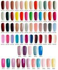 Bluesky UV LED Gel Nail Polish  Standard Colours 80561 to 80602 NEW