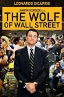 wolf of wall street extended blu ray - the wolf of wall street TV poster 20