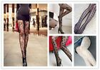 1Pair New Women's Sexy Lace Stockings Tights Racy Rompers Stocking Hot Sale