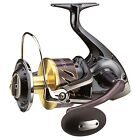 Shimano STELLA SWB-PG Model Fishing Reel SHISTL