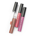 Avon Glazewear Lip Gloss ~ High Shine, Shimmer, Absolute, Sparkle