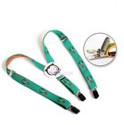 High quality Kids Boys Girls Lovely Cool Suspenders Elastic Adjustable Braces