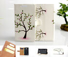 Luxury Wallet Flip wallet card leather case f SamSung Iphone Nokia SONY LG / KS19