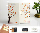 Luxury Wallet Flip wallet card leather case f SamSung Iphone Nokia SONY LG / KS20