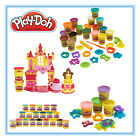 Play-Doh Disney Prettiest Princess_Rainbow Value Pack_Cookies Set_ FREE Delivery