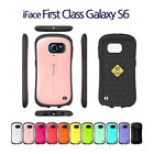 Genuine iFace Firstclass for Samsung GALAXY S6 Smartphone Cover