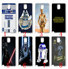 Star Wars skywalker Darth Vader Hard Case Cover For Samsung Galaxy S4