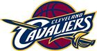 NBA CLEVELAND CAVALIERS color vinyl decal sticker 3 sizes car truck laptop on eBay