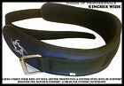 NEW FITNESS TRAINING WEIGHT LIFTING BELT GYM BACK SUPPORT-PRO UNIQUE DESIGN