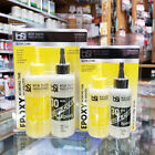 Bob Smith Industries SLOW-CURE 30 MINUTE EPOXY (BSI205 / BSI206)