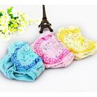 Dog Puppy Pet Diaper Sanitary Pants Female Girl For SMALL Breeds size S, M, L