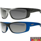 Revex Polarized Polarised Driving Fishing Golf Sport Sunglasses & Case POL0727