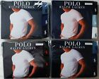 Kyпить 3 PACK POLO RALPH LAUREN CREW NECKS T-SHIRT CLASSIC 100% COTTON S M L XL 2XL на еВаy.соm