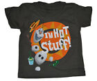 NWT GENUINE DISNEY Genuine Frozen Olaf I'm Hot Stuff TODDLER SHIRT FREE SHIP