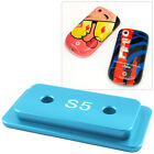 3D Sublimation Printed Mold Mould, Cover Heating Tool for Samsung Galaxy S Serie