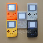 Replacement Repair Full Shell Housing Pack Case Cover For GameBoy GB Classic DMG