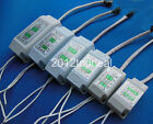 1W 3W 4W 5W 8W 10W 12W 15W 18W 20W 24W 25W led driver for High power led bead 1W