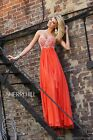 Sherri Hill 3802 Evening Gown Various Colours & Sizes