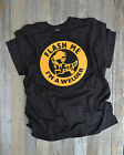 Flash Me I'm a Welder Cool FUN T-Shirt Welding Tee Small - 3XLG ALL SIZES Black