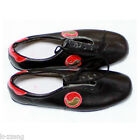 Chinese Wushu Kungfu Taichi Taiji shoes Tai chi Chuan Cloud Black LAST SALE