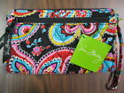 Vera Bradley Hand Bags Purses Hipsters PICK YOUR COLORSTYLE