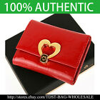[OMNIA] Korea GENUINE LEATHER Credit Card case KR324E