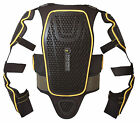 Forcefield Motorcycle EX-K Harness Adventure Uper Body Armour Protector CE L2