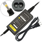 15.6  AC Adapter For Toshiba Satellite C55 Series Laptop Charger Power Supply US