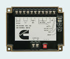 4914090 Electronic Engine Speed Controller/governor For Generator / Genset Parts