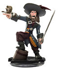 Disney Infinity 1.0 &amp; 2.0 Figures + Play Sets | Multi Listing | 3.0 Compatible <br/> BUY 1 ITEM, GET 1 AT 20% OFF + FREE P&amp;P - BEST PRICES