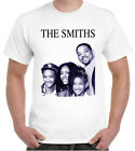 THE SMITHS T-Shirt. The only one you'll ever need