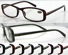 L372  Plastic Reading Glasses/ High Quality/ Siper Value/ Fashion