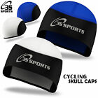 Cycling Skull Cap Unisex Windstopper Under Helmet Winter Thermal One Size Cycle