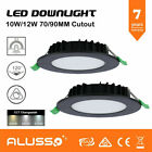 10 x 13W LED Downlight Kit SAMSUNG G2 LED SMD - DIMMABLE - 5 YR WRNTY