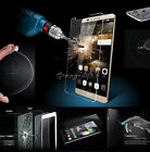 Tempered Glass Film Real Screen Protector Guard Cover For Huawei Mobile Phones
