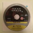 Dead Space 2 - DISC ONLY (PS3 Game) *VERY GOOD CONDITION*
