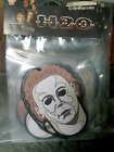 """Trick or Treat Scare Air Fresheners Saw """"Billy"""" Scent Cinnamon Horror Decor"""