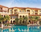 308K Annual Wyndham Points at Bonnet Creek - Free Closing! 2016 Points Available