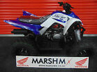 Yamaha YFM90 Childs Quad New! IN STOCK!